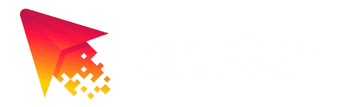 Agence webmarketing toulouse muret