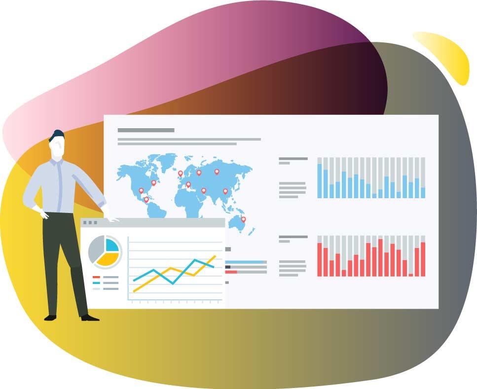 strategie marketing digital Muret