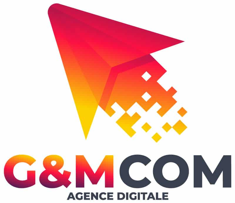 Agence digitale site internet strasbourg orangerie