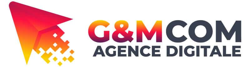 G&M Communication
